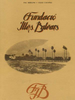 fundacio-illes-balears