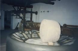 Almazara 1994