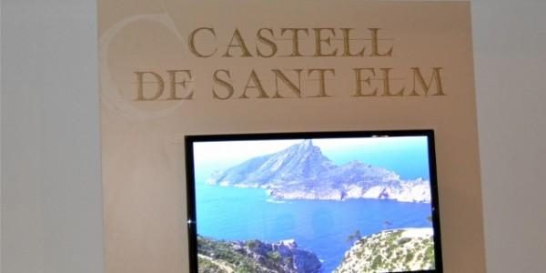 Castell Sant Elm