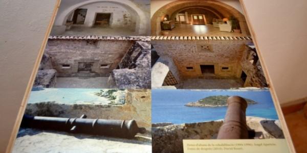 Castell Sant Elm2