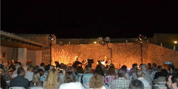 Festival internacional santanyí4