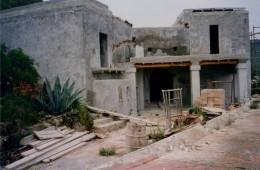 Obras 1992
