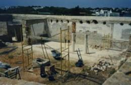 Obres (any 1994)