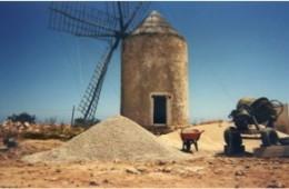 Obres (any 1996)