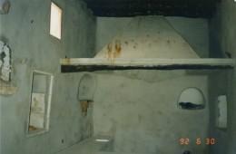 cocina 1992