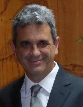 GABRIEL CAÑELLAS ROTGER