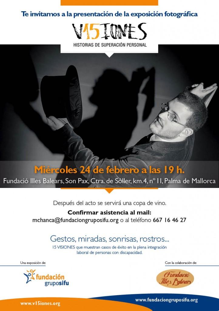 Invitacion Mallorca v3