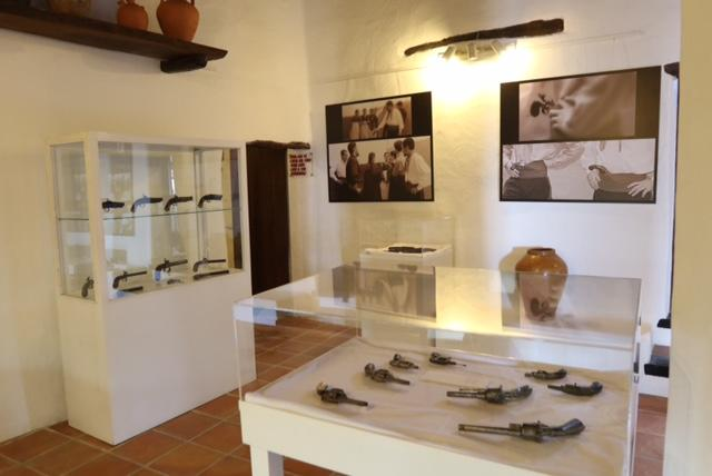reapertura-museo-etnografico-santa-eularia-1_g