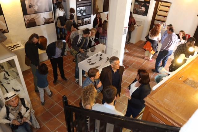 reapertura-museo-etnografico-santa-eularia-4_g