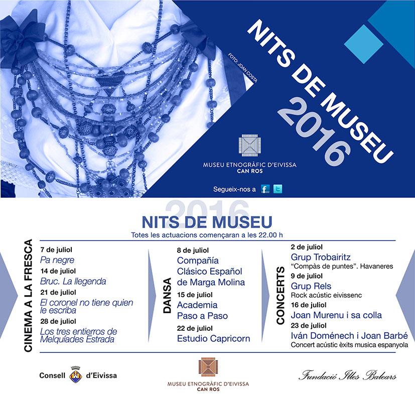 NITS-DE-MUSEU-2016